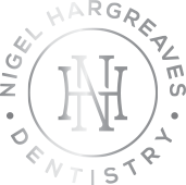 Nigel Hargreaves Logo