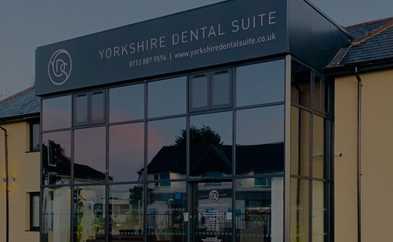yorkshire dental suite thumb